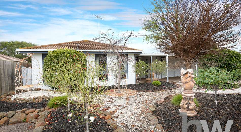 10 Coorumby Avenue, Clifton Springs VIC 3222