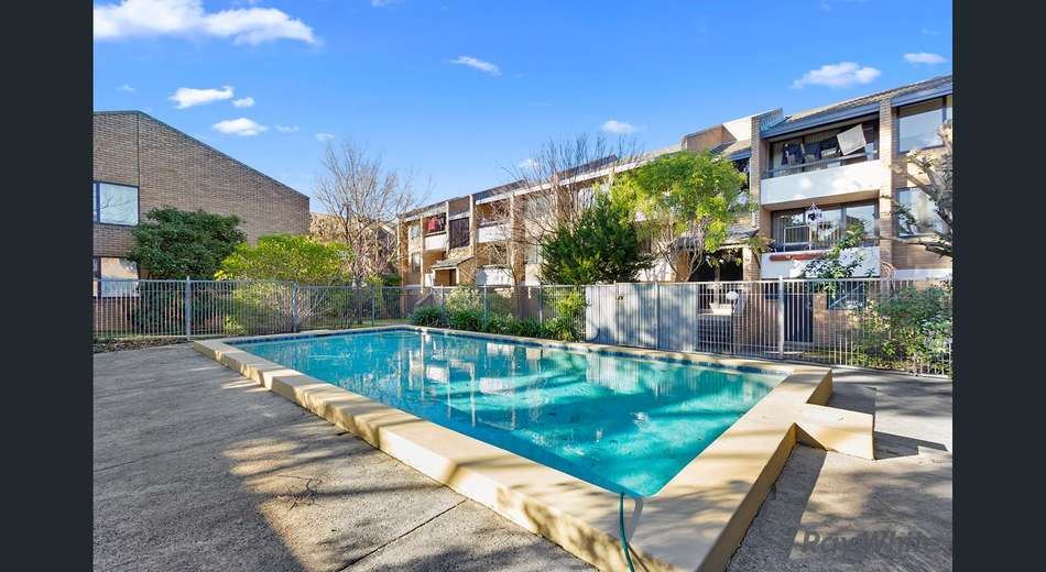 6/1072 Whitehorse Road, Box Hill VIC 3128