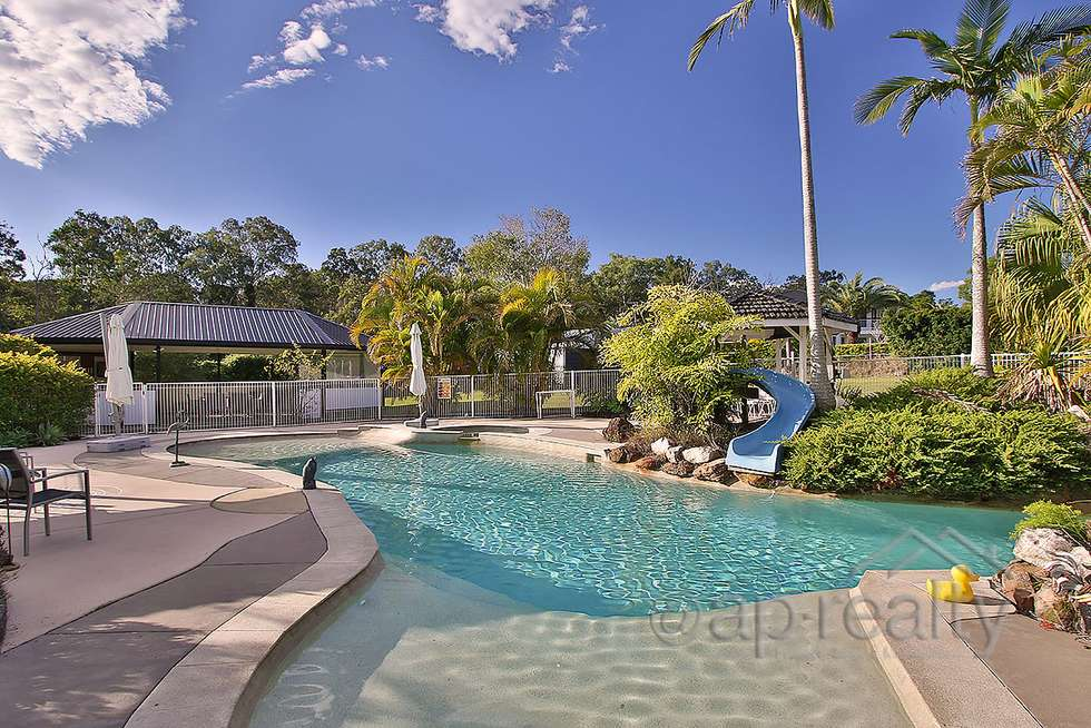 Second view of Homely house listing, 118 Abbey Street, Forestdale QLD 4118