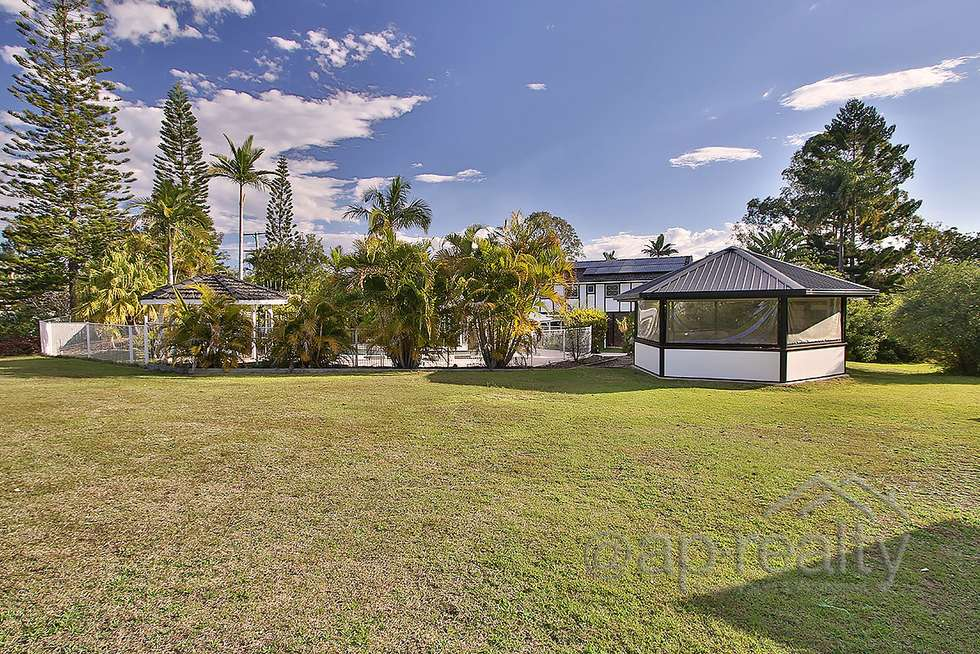 Third view of Homely house listing, 118 Abbey Street, Forestdale QLD 4118