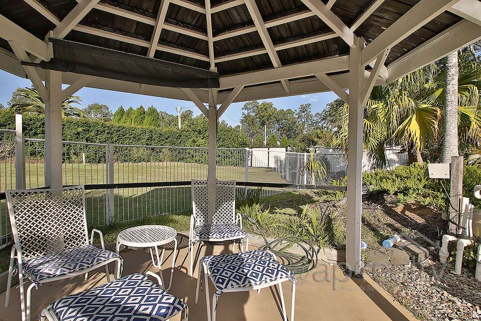 Fourth view of Homely house listing, 118 Abbey Street, Forestdale QLD 4118