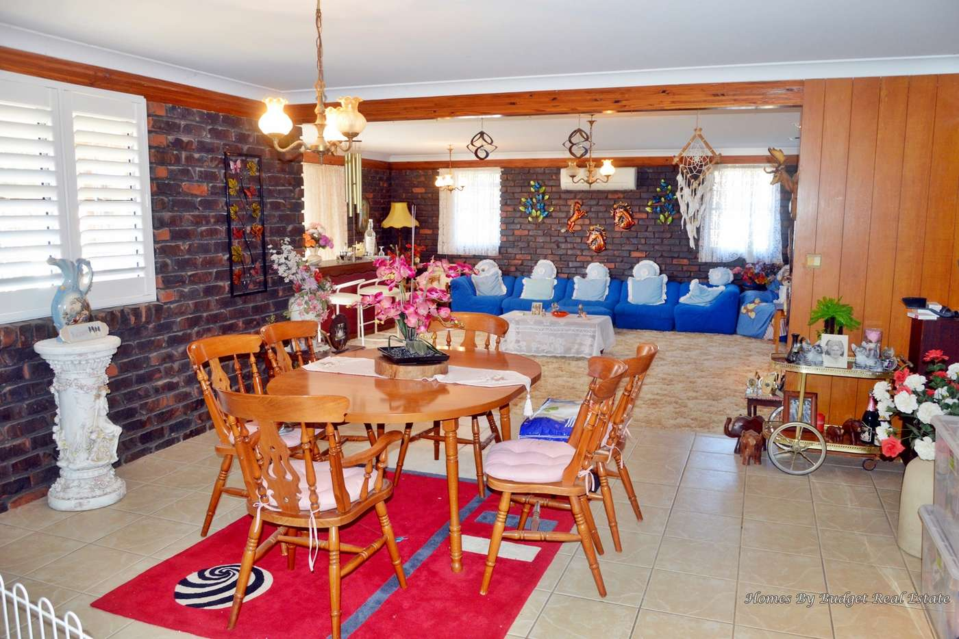 Sixth view of Homely acreageSemiRural listing, 103 Mountain View Drive, Minden QLD 4311