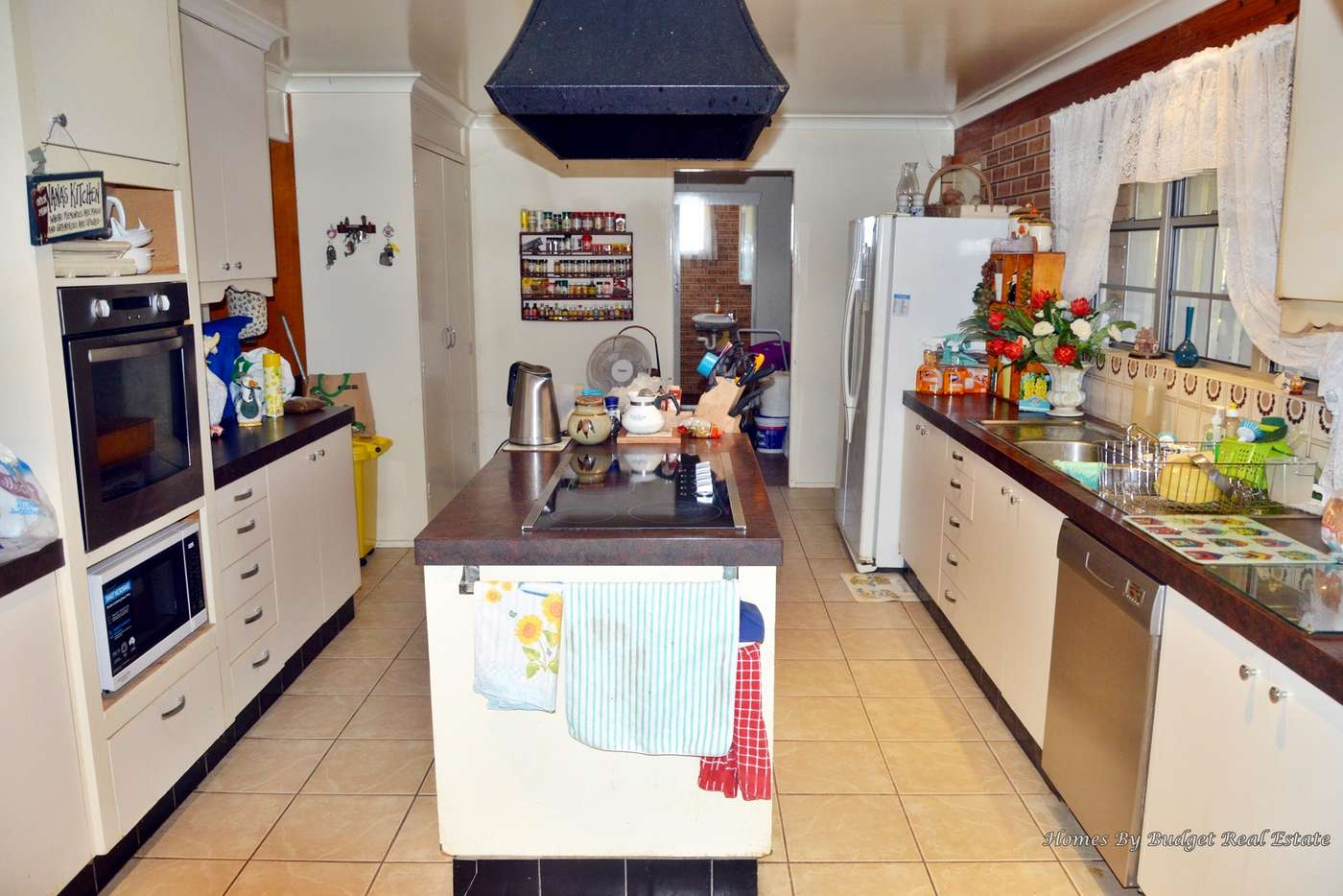 Seventh view of Homely acreageSemiRural listing, 103 Mountain View Drive, Minden QLD 4311