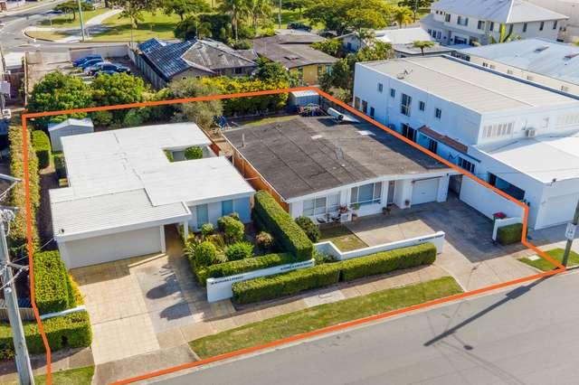 18 - 20 Mawarra Street, Chevron Island QLD 4217