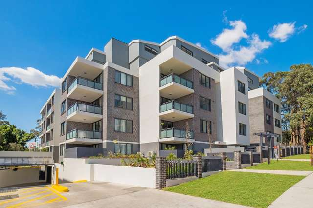 50/2 Bouvardia St, Asquith NSW 2077