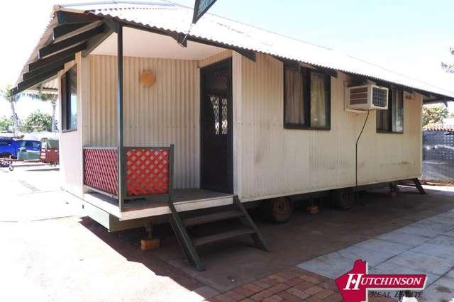 91/122 Port Drive, Broome WA 6725