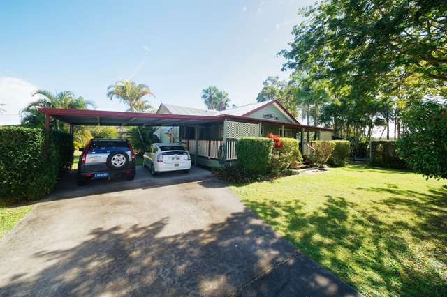 3 Ely Court, Donnybrook QLD 4510