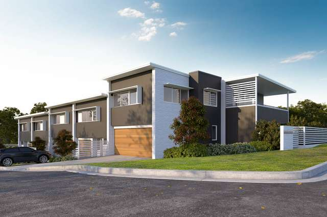 4/245 Harbour Drive, Coffs Harbour NSW 2450