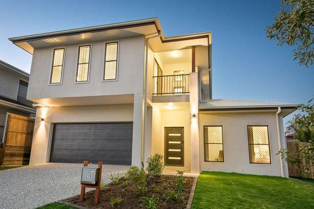 25 Tranquil Place, Mcdowall QLD 4053