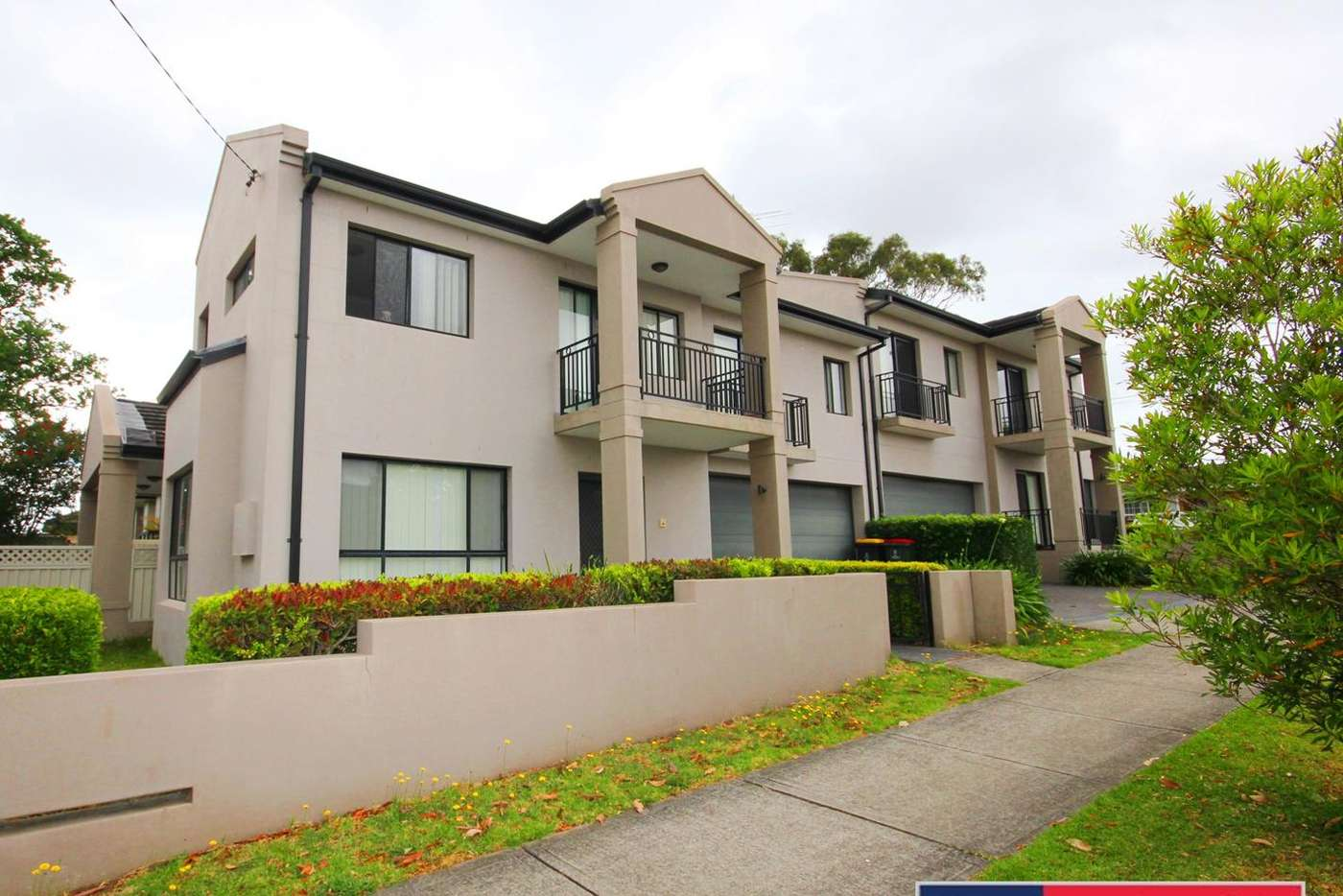 Main view of Homely house listing, 7 Leicester Street, Bexley NSW 2207