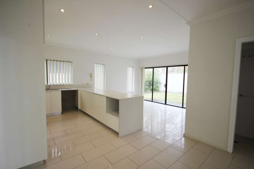 Third view of Homely house listing, 7 Leicester Street, Bexley NSW 2207
