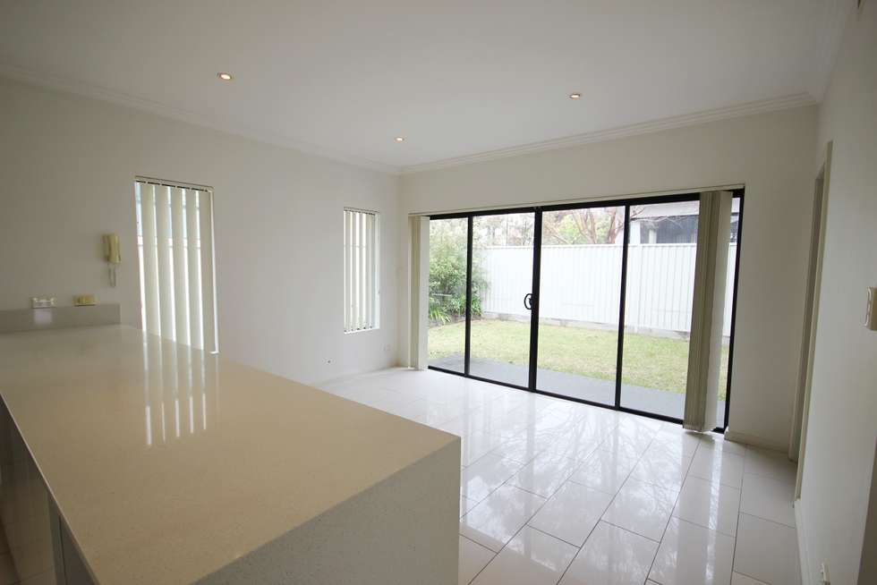 Fourth view of Homely house listing, 7 Leicester Street, Bexley NSW 2207