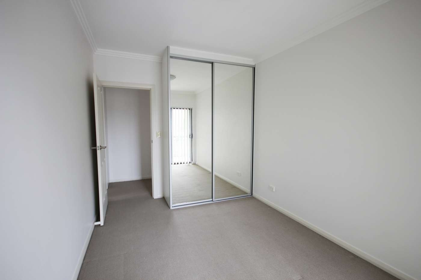 Sixth view of Homely house listing, 7 Leicester Street, Bexley NSW 2207