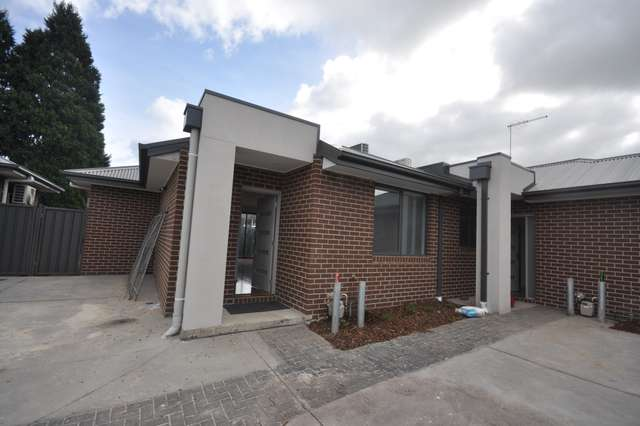 5/5-7 Downs Street, Pascoe Vale VIC 3044