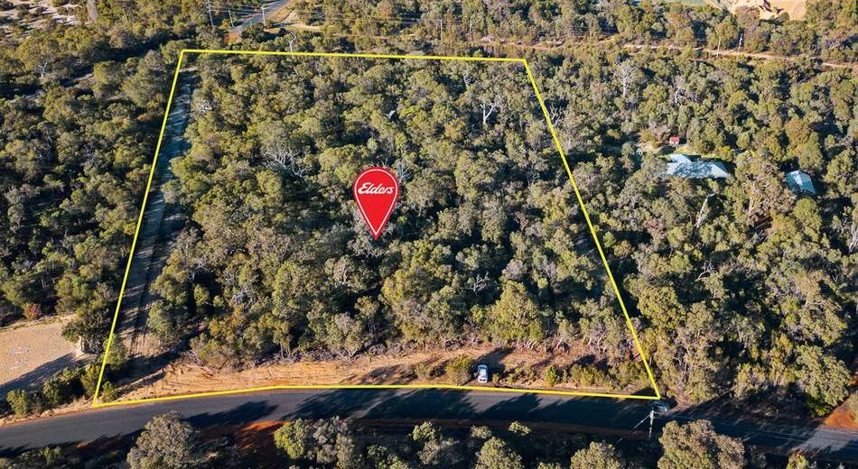 Lot 31 Manea Drive