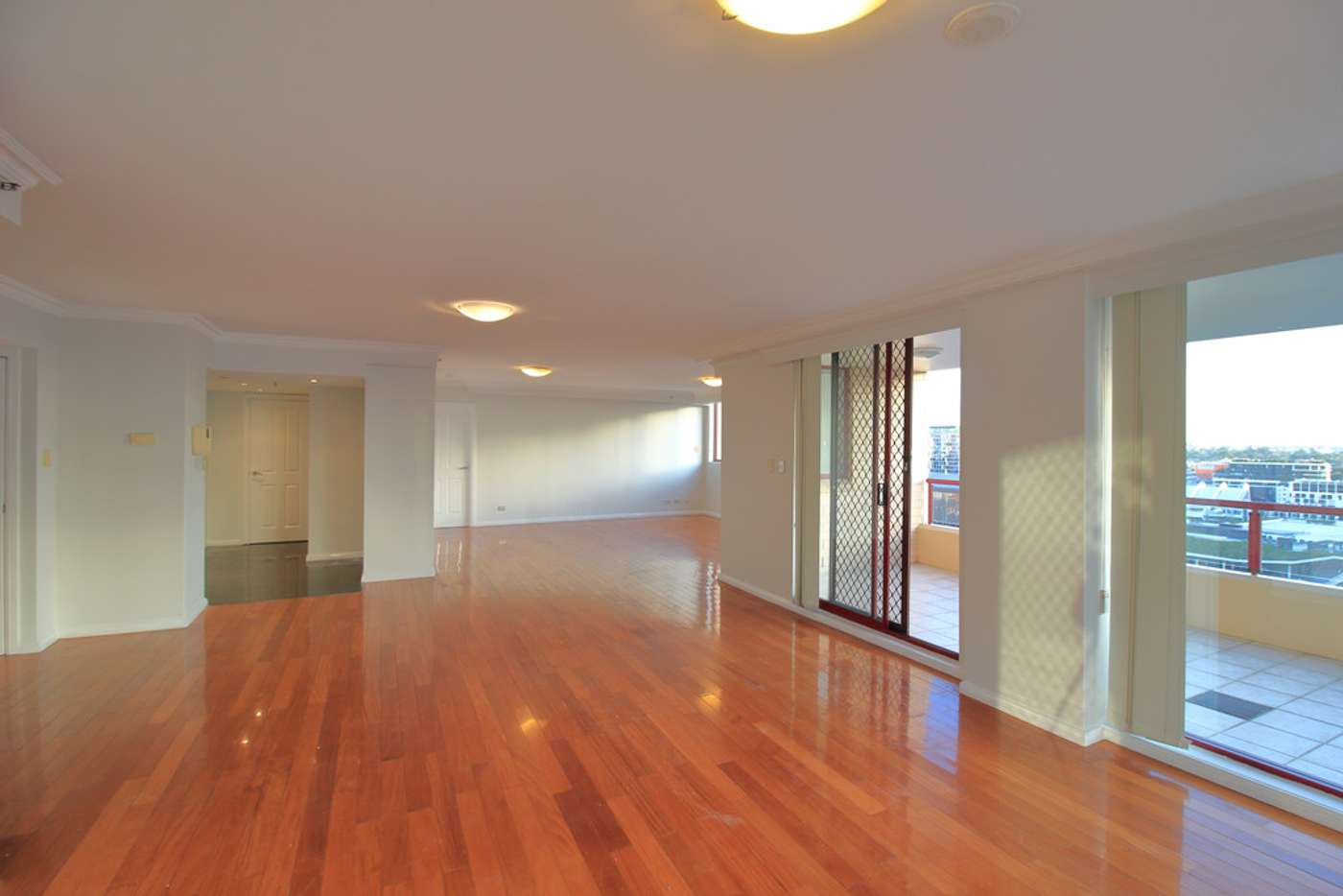 Fifth view of Homely apartment listing, 322/158-166 Day Street (289-295 Sussex Street), Sydney NSW 2000