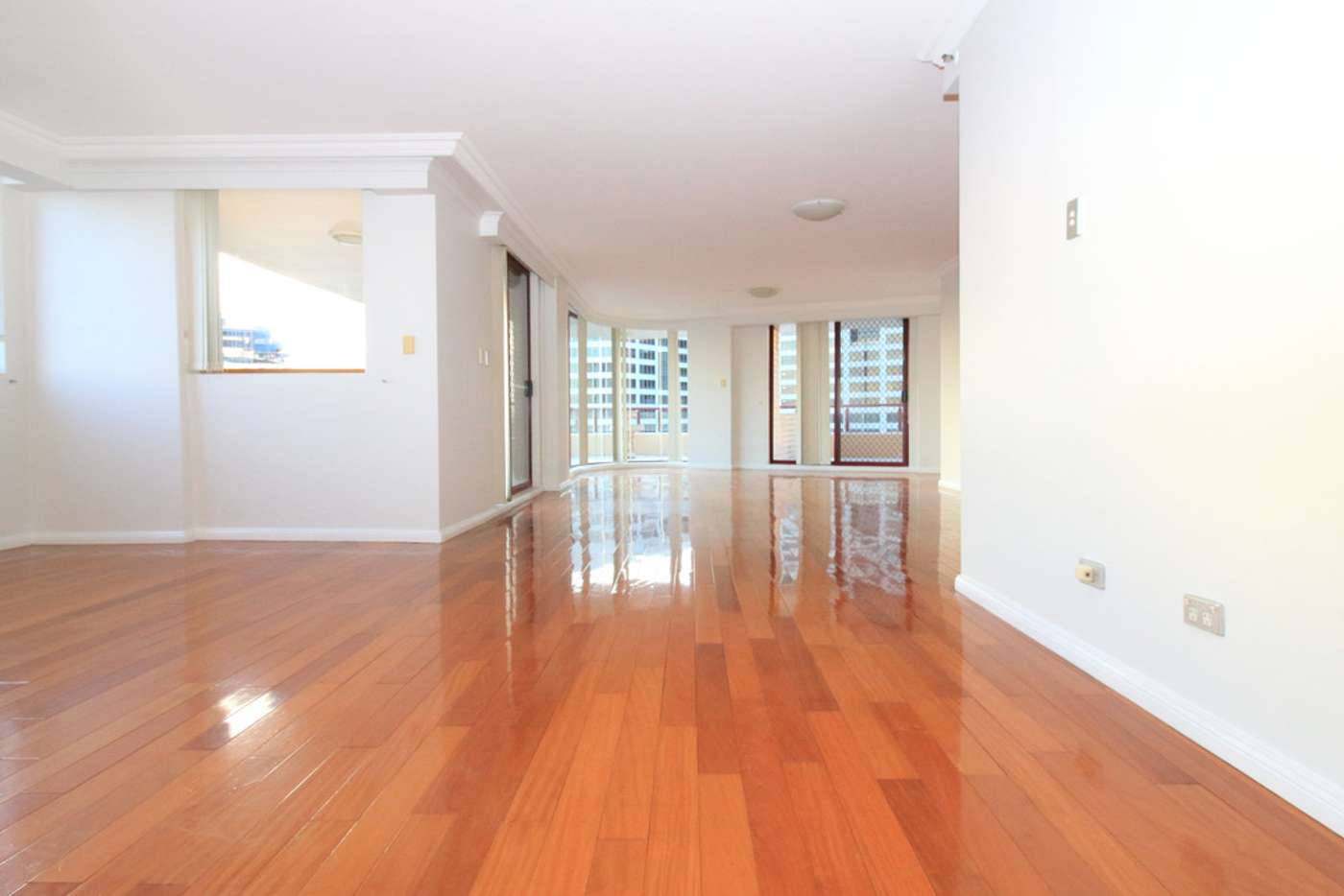 Sixth view of Homely apartment listing, 322/158-166 Day Street (289-295 Sussex Street), Sydney NSW 2000