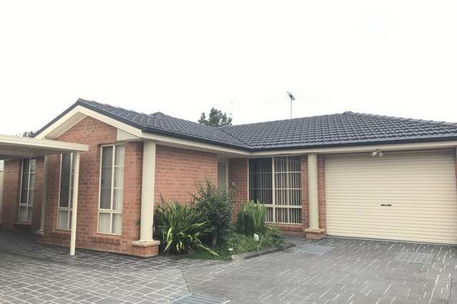 109A St Georges Road, Bexley NSW 2207