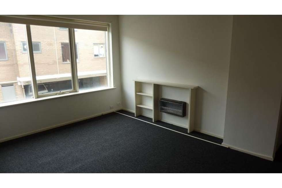 Third view of Homely apartment listing, 6/612 Moreland Road, Brunswick West VIC 3055