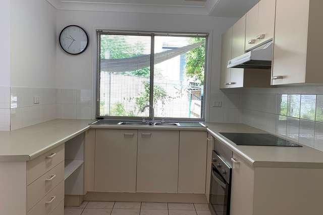 16/43 Moordale Street, Chapel Hill QLD 4069