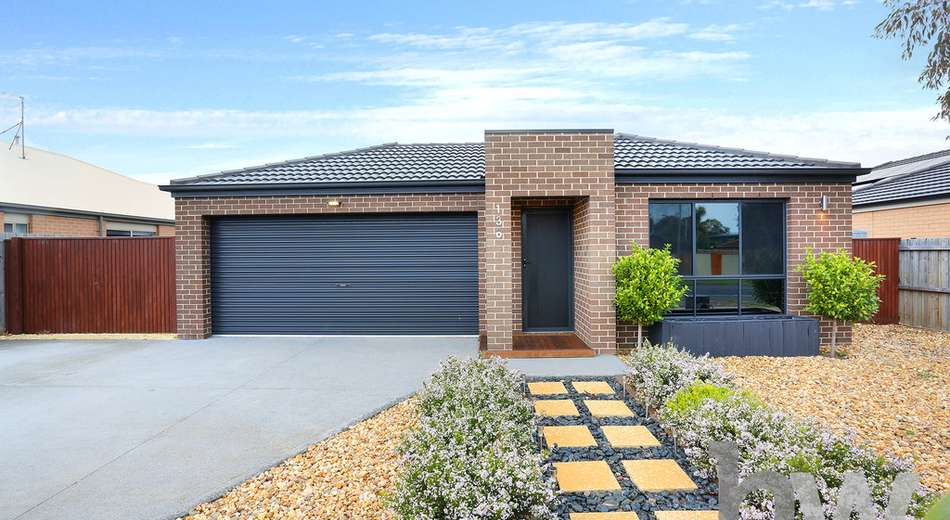 136 Christies Road, Leopold VIC 3224