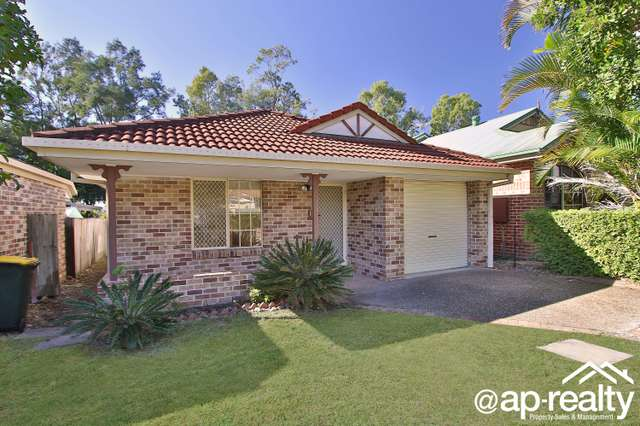19 Prospect Crescent, Forest Lake QLD 4078