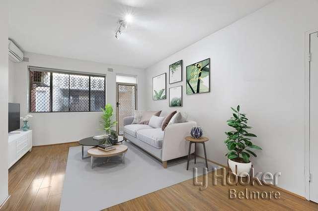7/3 Hugh Street, Belmore NSW 2192