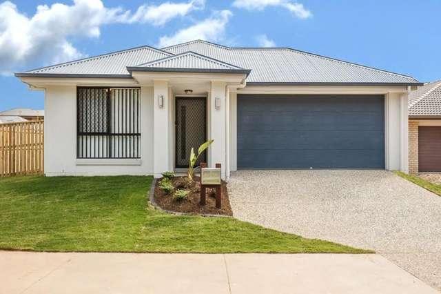 66 Sandalwood Cres, Griffin QLD 4503