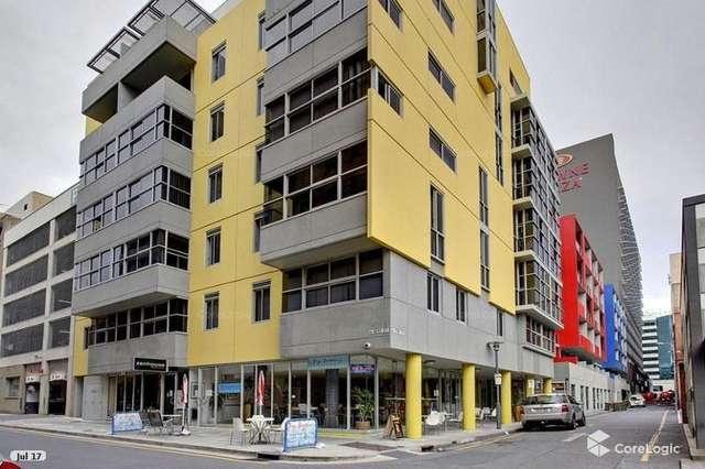 64/45 York Street, Adelaide SA 5000