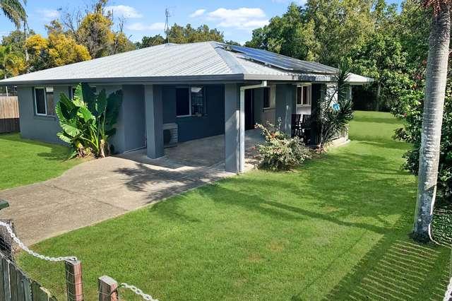 61 Geoffrey Thomas Drive, Bucasia QLD 4750