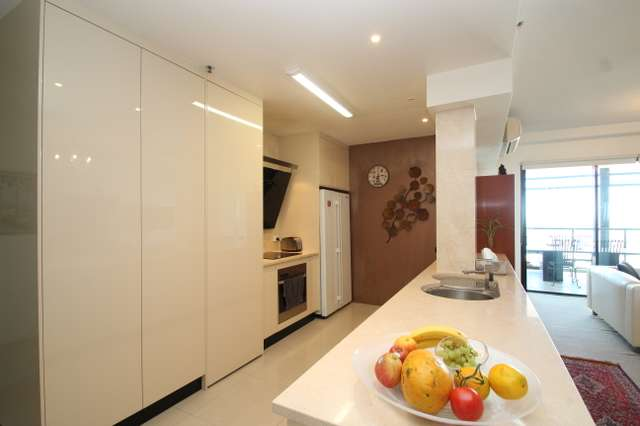 2004/361 Turbot Street, Brisbane City QLD 4000