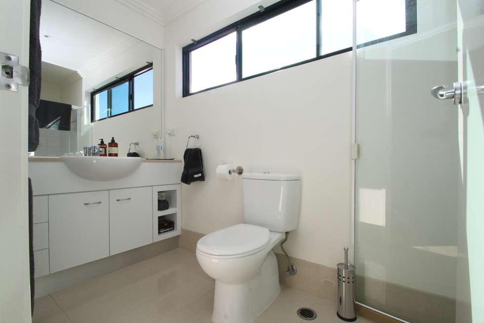 Third view of Homely house listing, 2004/361 Turbot Street, Brisbane City QLD 4000