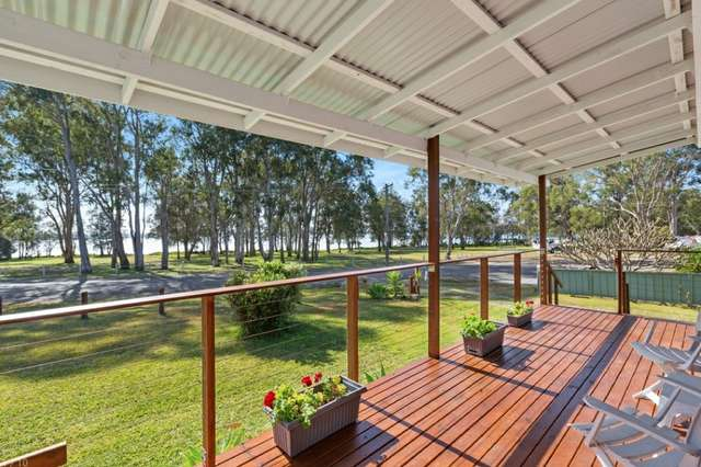 72 Grand Parade, Bonnells Bay NSW 2264