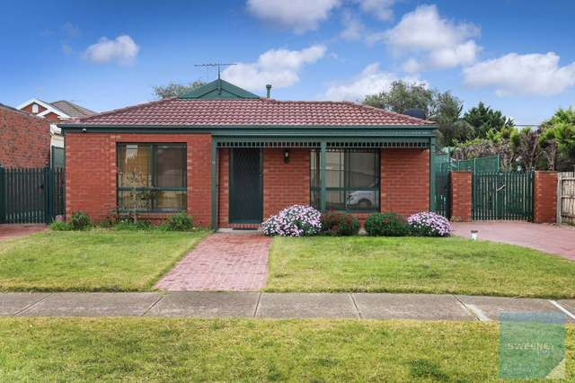 14 Billungah Place, Burnside VIC 3023