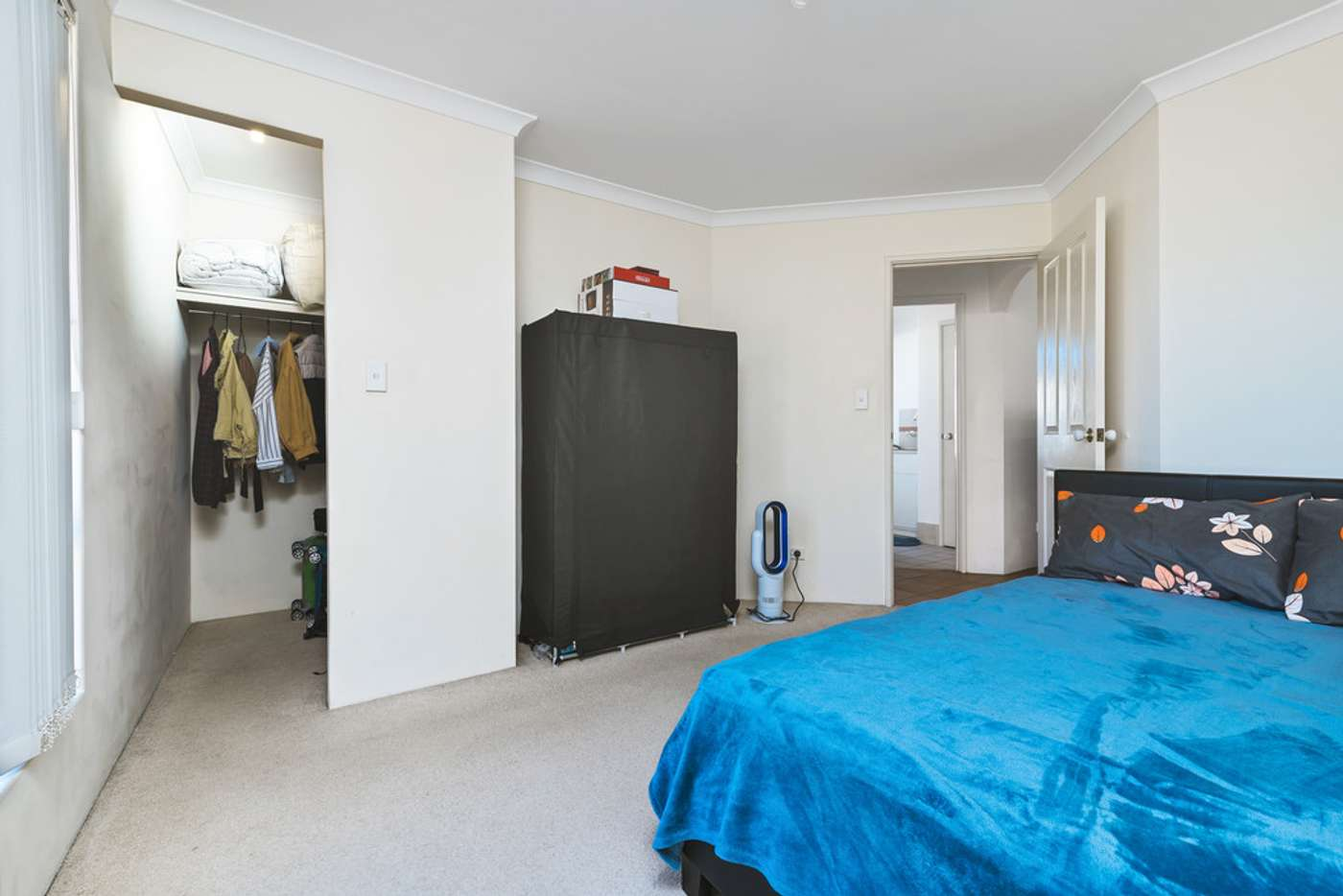 Sixth view of Homely villa listing, 4C Ball Place, Queens Park WA 6107