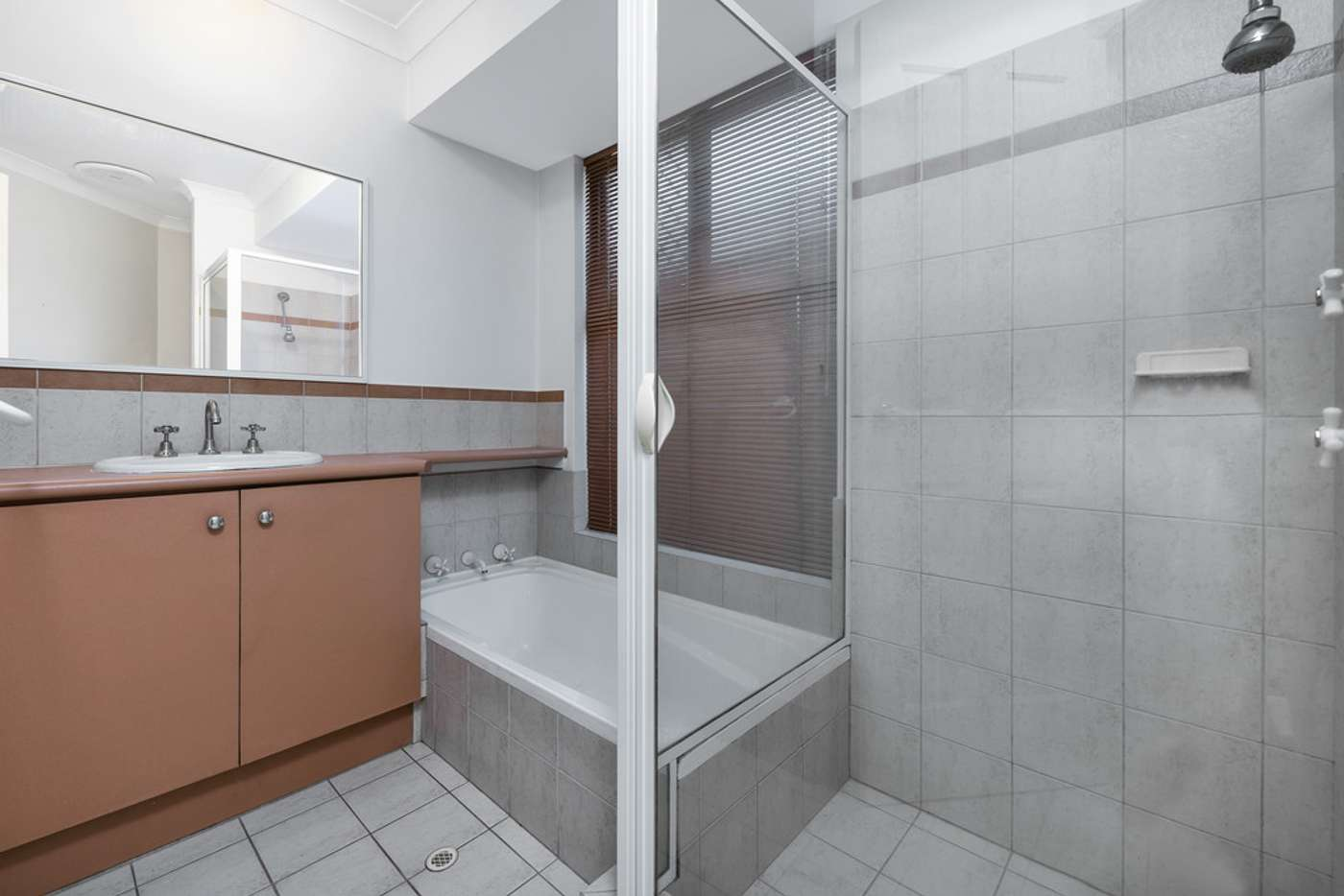 Seventh view of Homely villa listing, 4C Ball Place, Queens Park WA 6107