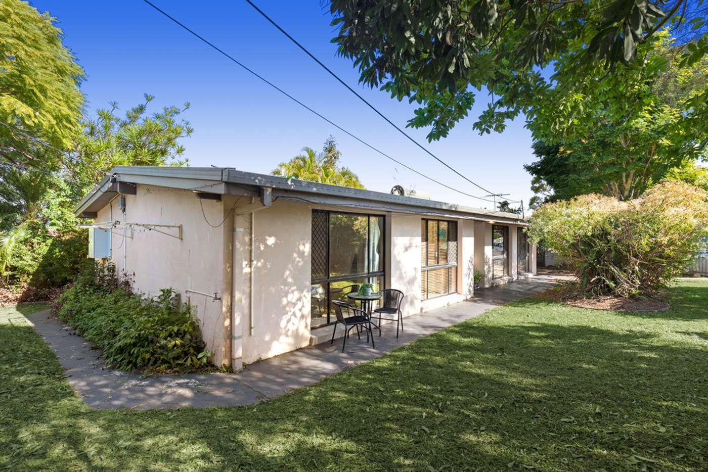 Main view of Homely house listing, 2 Wyong Court, Cornubia QLD 4130