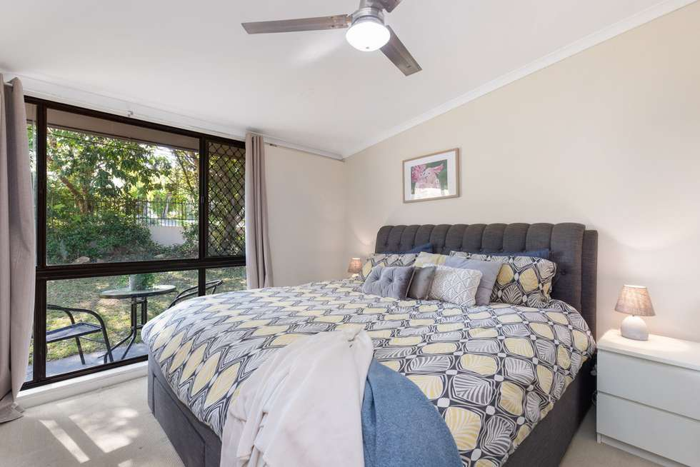 Second view of Homely house listing, 2 Wyong Court, Cornubia QLD 4130