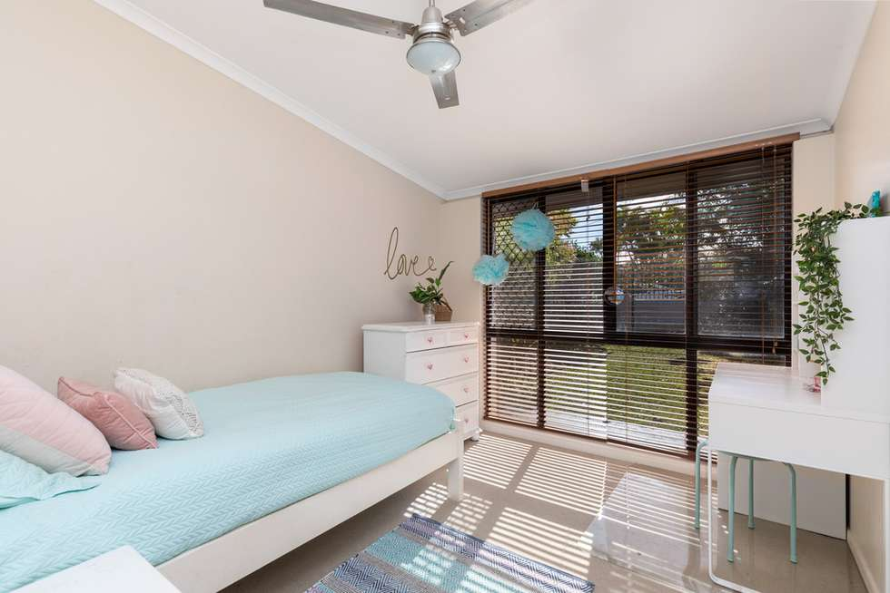 Third view of Homely house listing, 2 Wyong Court, Cornubia QLD 4130