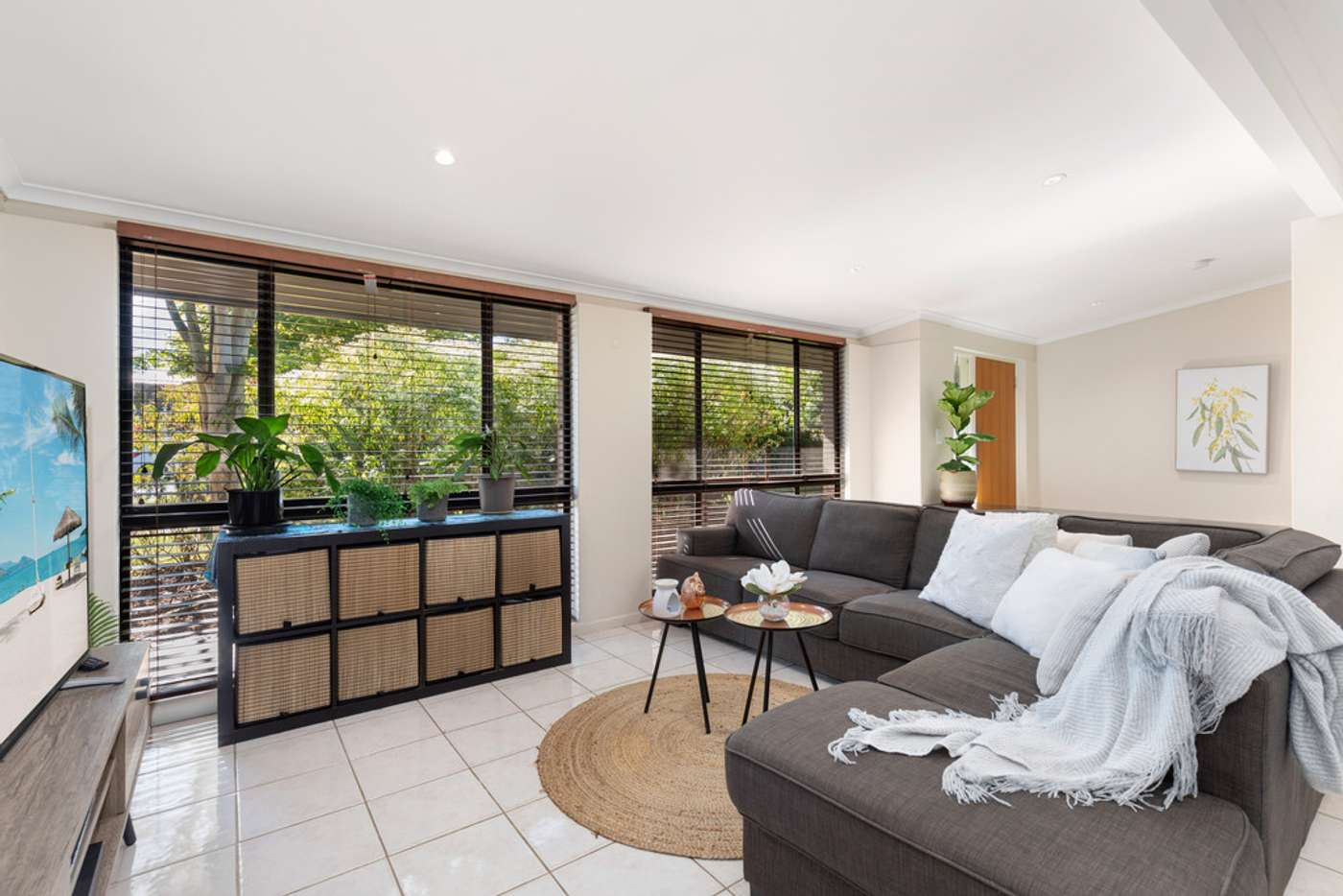 Fifth view of Homely house listing, 2 Wyong Court, Cornubia QLD 4130
