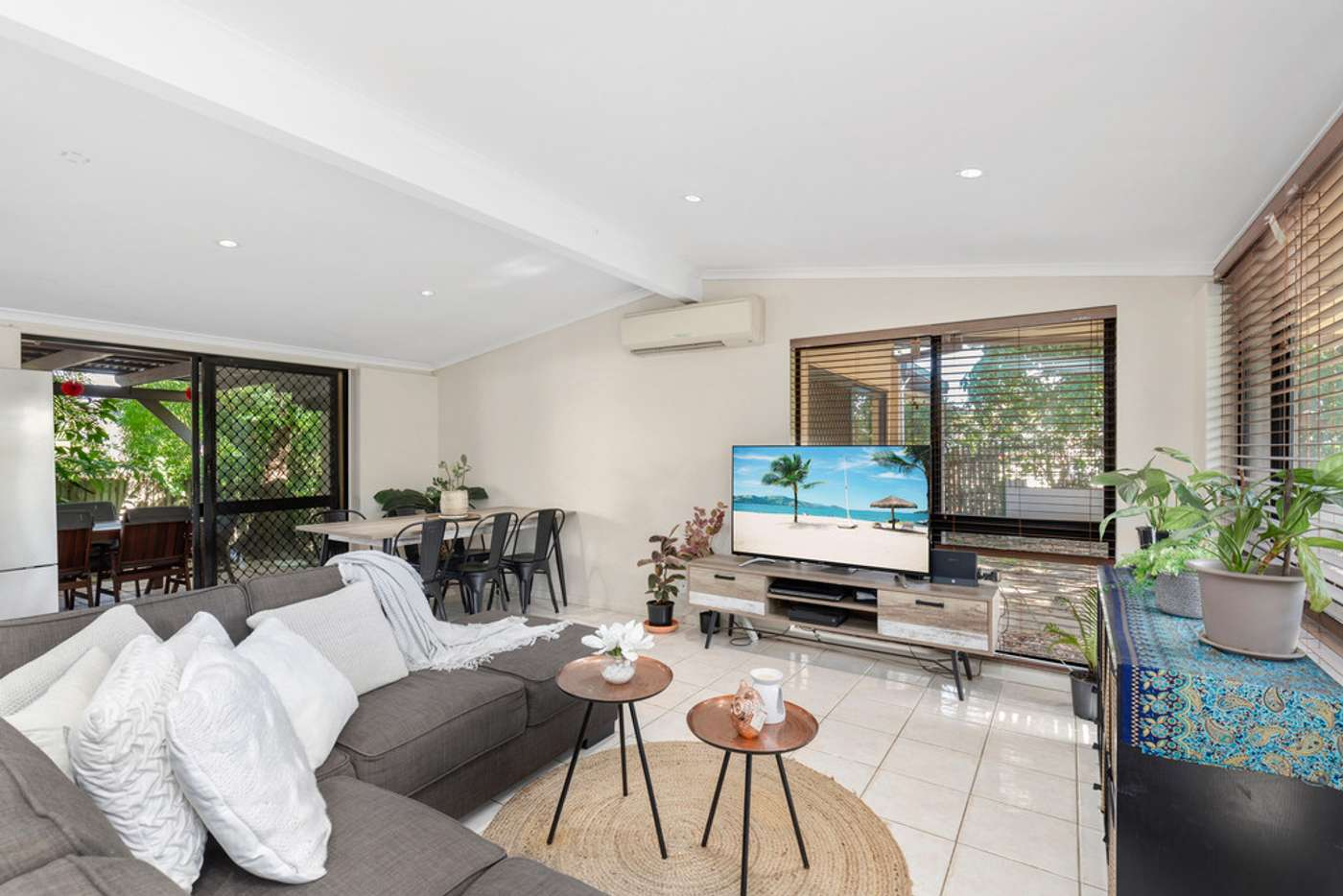 Sixth view of Homely house listing, 2 Wyong Court, Cornubia QLD 4130