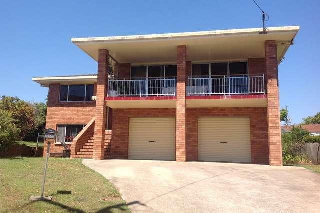 5 Minto Street, Currimundi QLD 4551