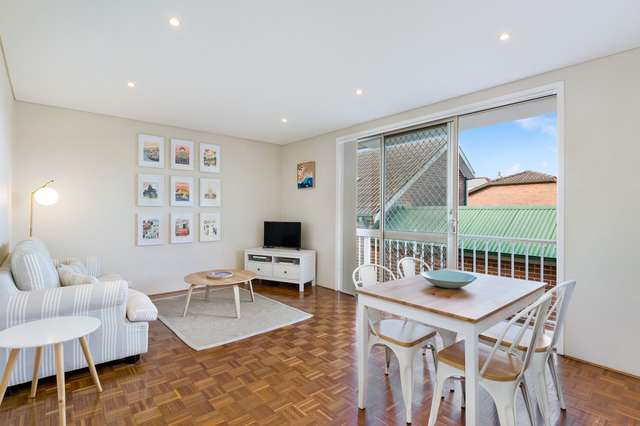 6/159 Old South Head Road, Bondi Junction NSW 2022