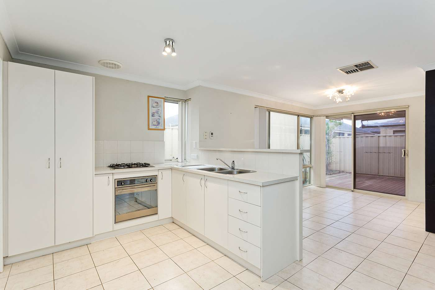 Main view of Homely house listing, 17B Gosford Meander, Ashby WA 6065