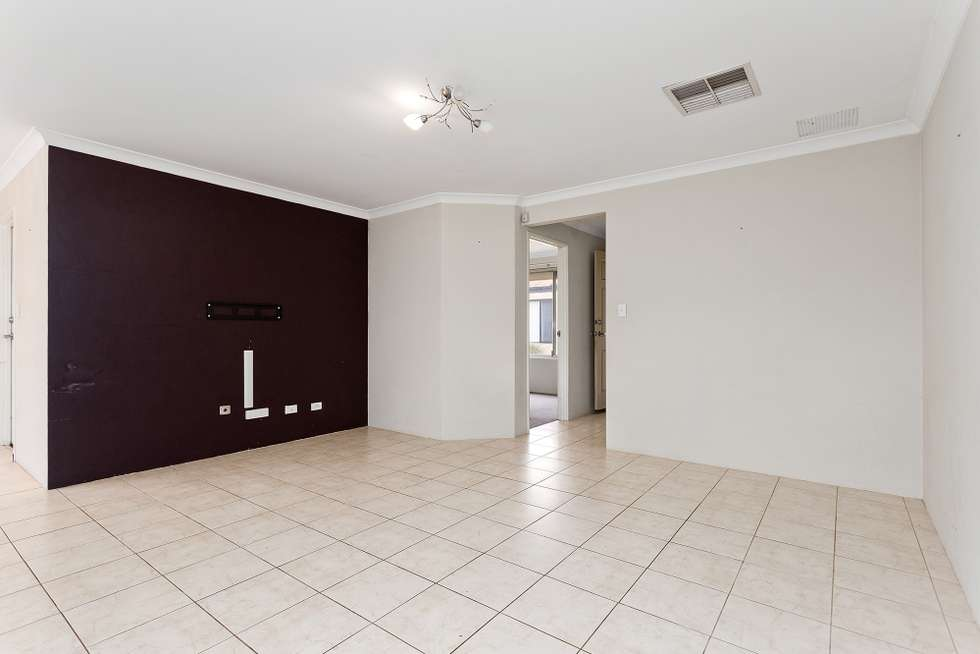 Third view of Homely house listing, 17B Gosford Meander, Ashby WA 6065