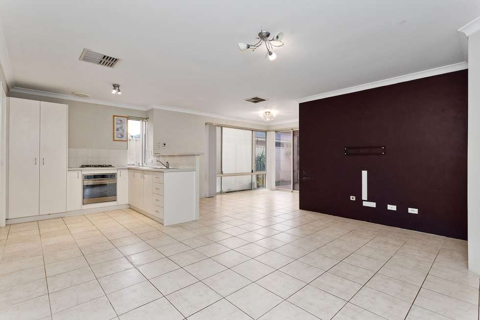 Fourth view of Homely house listing, 17B Gosford Meander, Ashby WA 6065