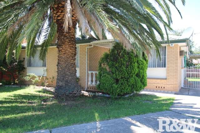 9 Westcombe Place, Rooty Hill NSW 2766