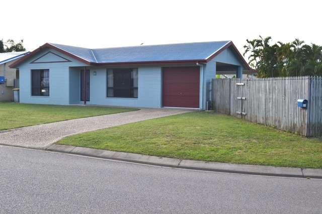 54 Valerie Lane, Deeragun QLD 4818