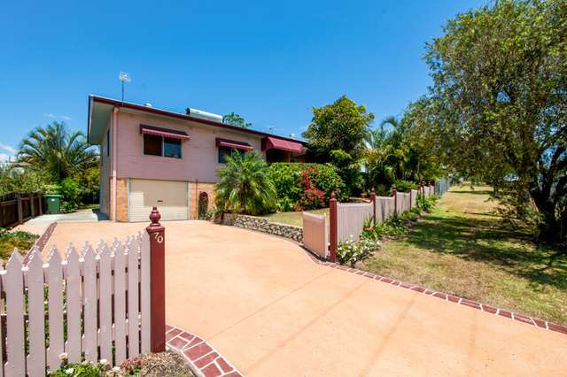 70 Norrie Street, South Grafton NSW 2460