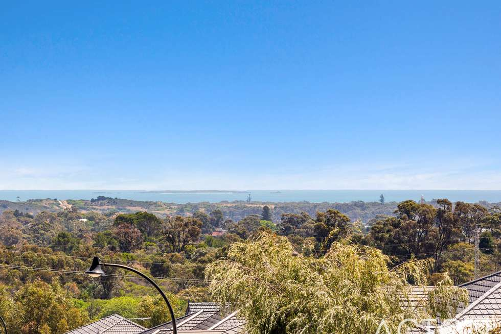 Fifth view of Homely house listing, 15 Redheart Way, Beeliar WA 6164